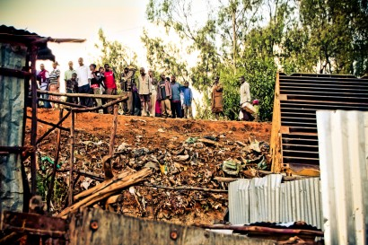 RDianoux-KiberasParadox-03.jpg