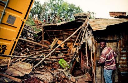 RDianoux-KiberasParadox-04.jpg