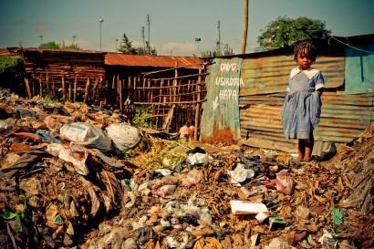 RDianoux-KiberasParadox-10.jpg
