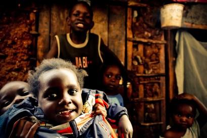 RDianoux-KiberasParadox-11.jpg
