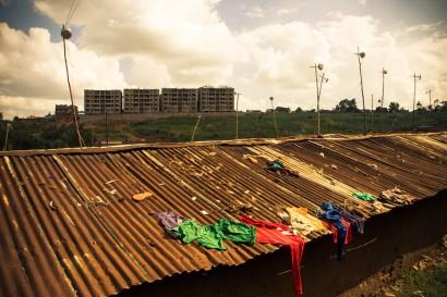 RDianoux-KiberasParadox-12.jpg