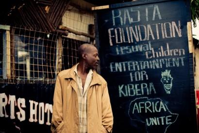 RDianoux-KiberasParadox-15.jpg