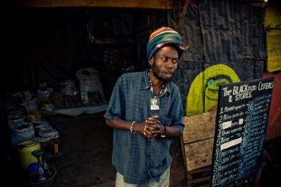 RDianoux-KiberasParadox-18.jpg