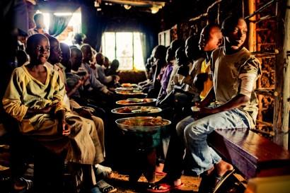RDianoux-KiberasParadox-19.jpg