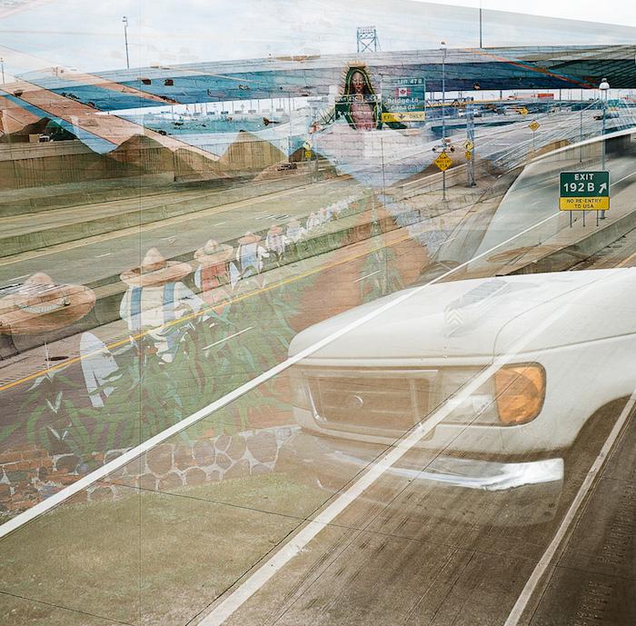 RDianoux-DetroitCountershots-041.jpg
