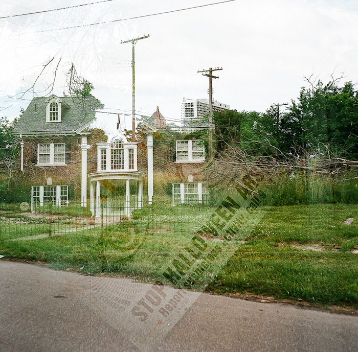 RDianoux-DetroitCountershots-111.jpg