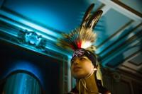 RDianoux-IndigenousMTL-LQ-03.jpg